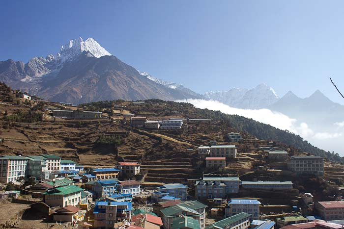 Everest-Base-Camp-Namche-to-Thame-2