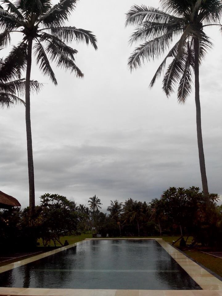 Lodtunduh Sari, Bali