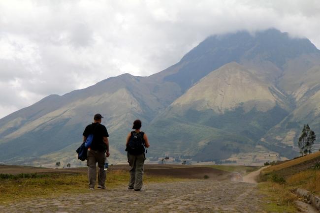 travel, travel blogging, inspiration, travel writing