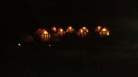 Golven Resort