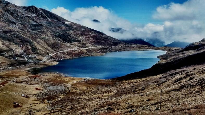 haathi-lake
