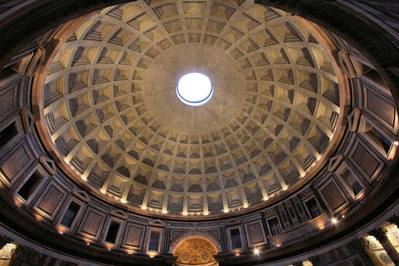 dome of pantheon.jpg