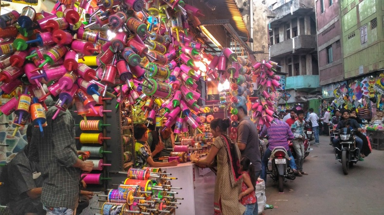 the-india-angle-jamalpur-kite-market-01