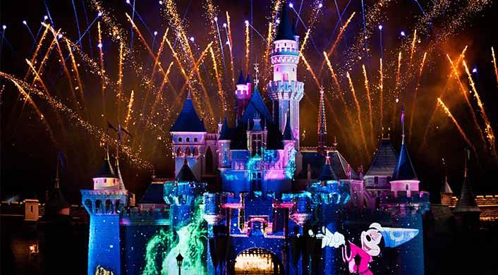 10_Disneyland.jpg