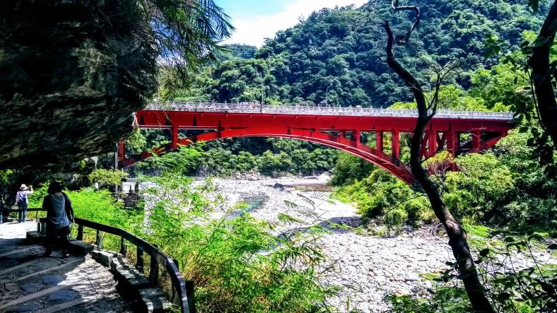 The unique red bridge.jpg